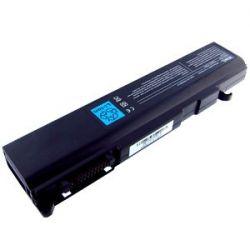 Batería Toshiba PA3356U...