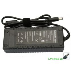 Charger laptop DELL PA-13