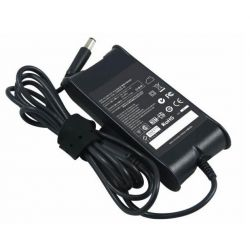 Charger laptop DELL PA-12