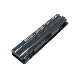 Battery DELL XPS 14, XPS 15, XPS 17