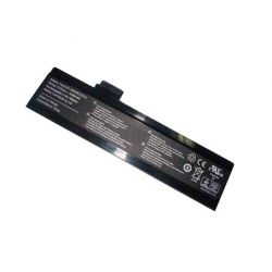 Batería Fujitsu UL50