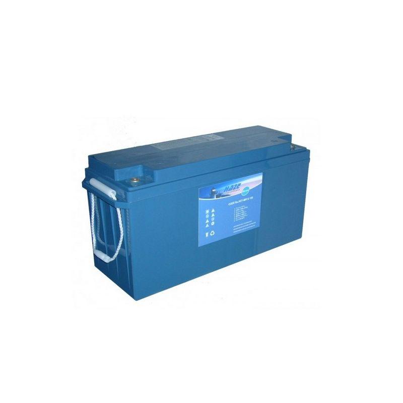 battery gel marine haze 12v 150ah boat batteries. Black Bedroom Furniture Sets. Home Design Ideas