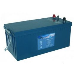 Battery marina Mark HAZE 12V 200A