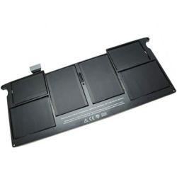 Battery Macbook air A1406 A1465