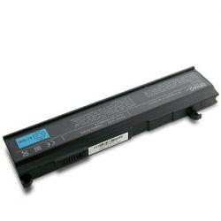 Battery Toshiba PA3465U