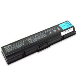 Battery TOSHIBA PA3534U