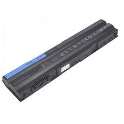 Battery for DELL Latitude E5420 E5430 E5520 E5530 E6420 E6430 E6520 E6530