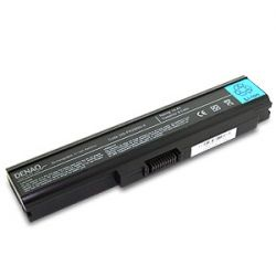 Battery Toshiba PA3593U...