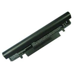 Battery Samsung AA-PB2VC6B