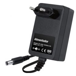 Power supply adapter 15V 2A