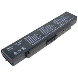 Battery Sony Vaio VGP-BPS2