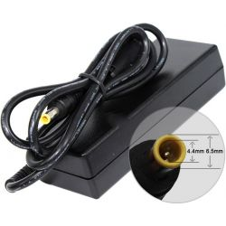 Charger For Sony Vaio Vgn - Sr (Ns Fz Z S Nr Fw Sz Nw N Fs) Series
