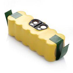 Batería iRobot Roomba 500
