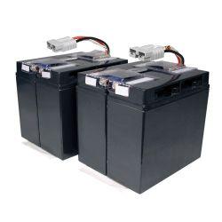 APC RBC55 UPS battery