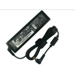 Adapter LENOVO 20V 90W 5.5-2.5mm