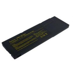 Battery Sony Vaio VGP-BPS24