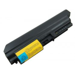 Battery ThinkPad R61, T61 T400 R400,
