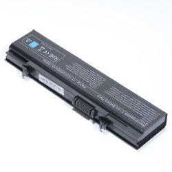 Battery Dell Latitude E5400 E5500 Series