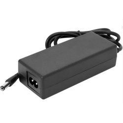 Power supply 15V 4A