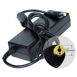 Charger Acer Aspire one 19V...