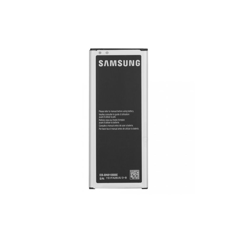 samsung galaxy note 4 battery samsung samsung batteries