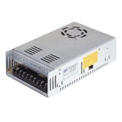 Power supply 12V 250W