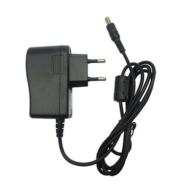 9V Power supply, Chargers