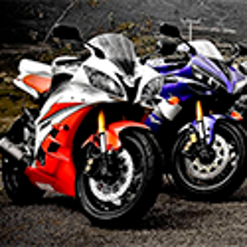 Baterías de arranque moto