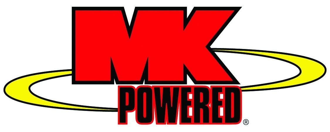 Mk Powered